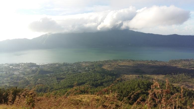 Voyage Bali Asie