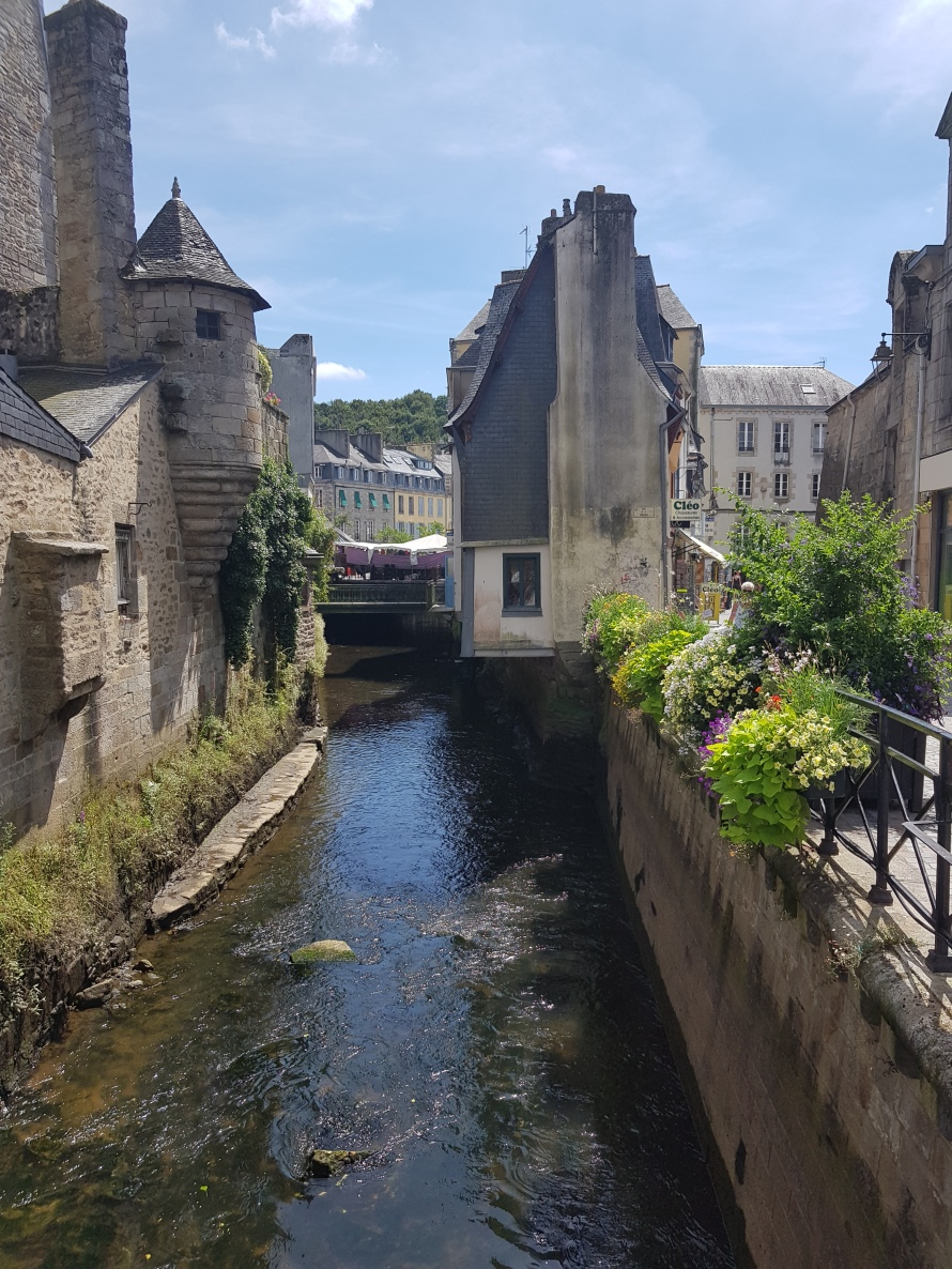 weekend-quimper-finistere