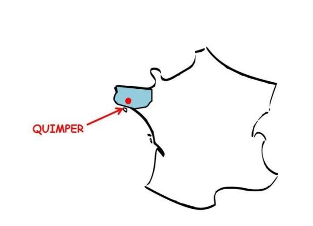 carte-pour-article-quimper.jpg