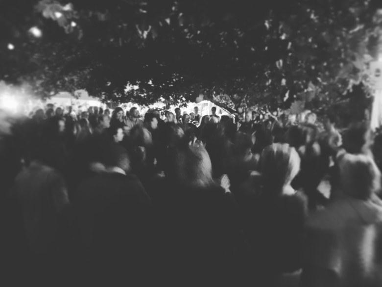Festival Musique Soley Lakachofe 2019 Arradon