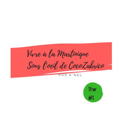 interview-popknel-cocozabrico
