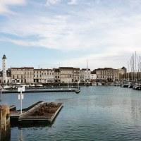Voyage #23 | France | 5 choses que j'ai aimées à La Rochelle