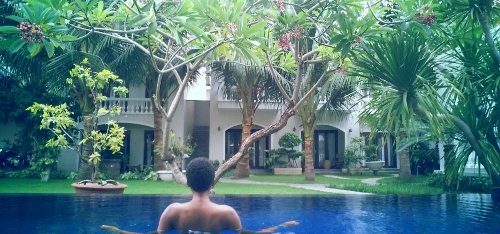 Histoire expatriation Nha Trang Vietnam