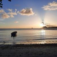 De vous à moi #3 | En route vers les Antilles ...