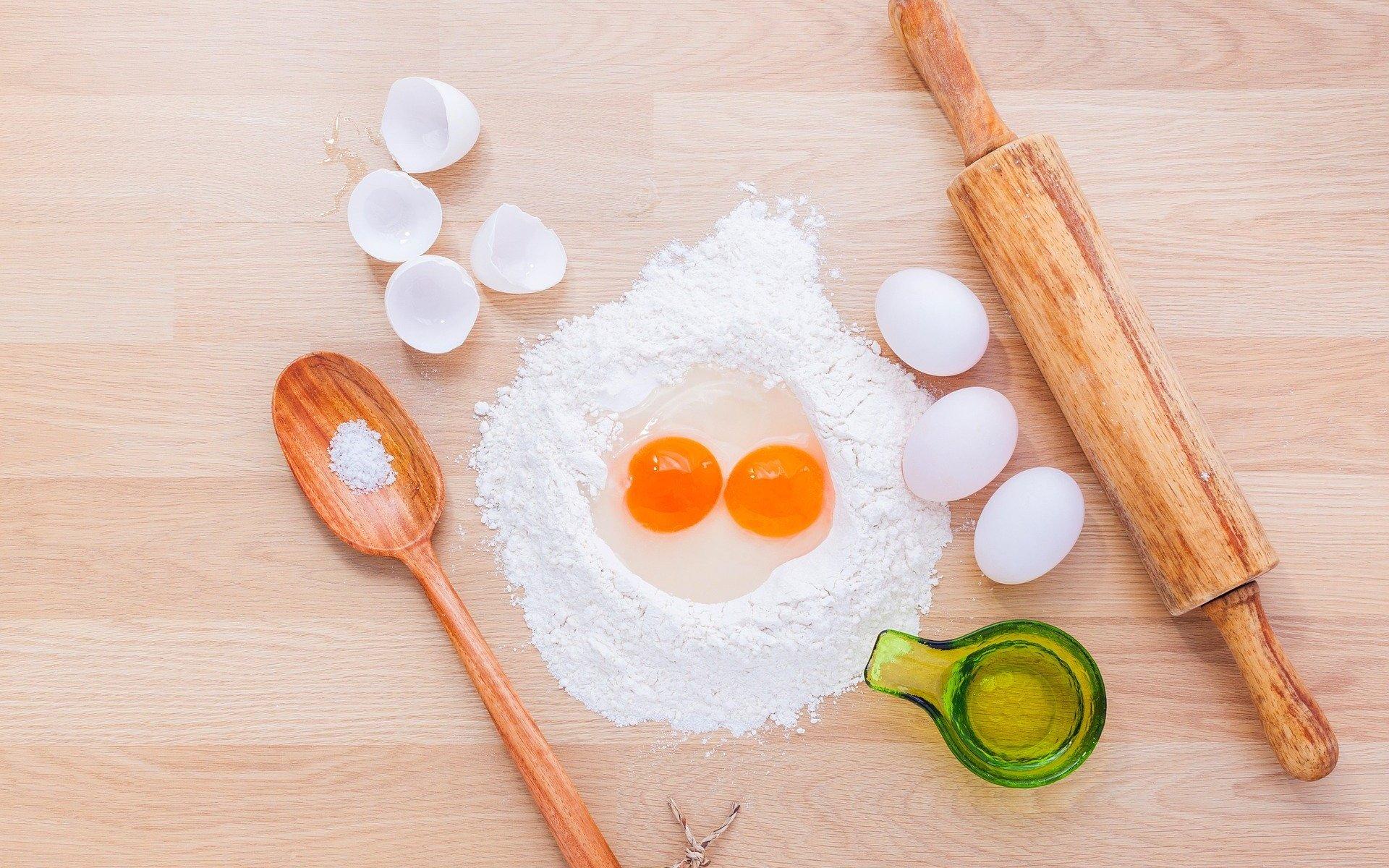 Atelier culinaire L'Aerocook